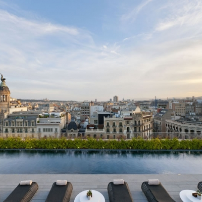 Luxury City Hotels Luxury City Hotels PR Agency in London, Ann Scott Associates  Recognised as one of the world's most effective travel PR consultancies